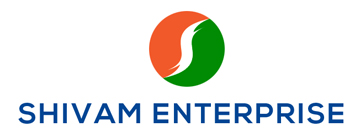 Shivam Enterprise